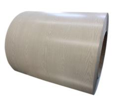 木纹彩钢板WF-WOOD2901