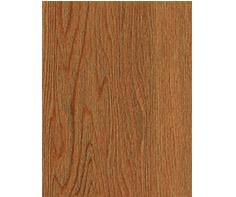 木纹彩钢板WF-WOODM11