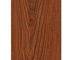 木纹彩涂钢板WF-WOODM07