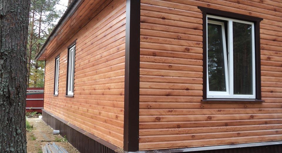 建筑家装专用木纹彩钢板
