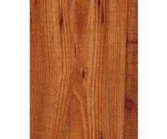 木纹彩涂钢板WF-WOOD06