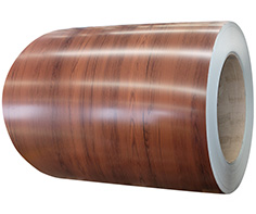 木纹钢板WFWOOD5901